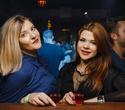 Лига выдающихся барменов, фото № 45