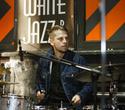 Live Jazz Party, фото № 49