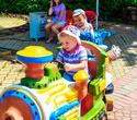 День Рождения лучшего парка: Dreamland 10 лет, фото № 12