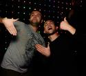 Weekend в Karaoke, фото № 32
