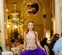 Проект «Модно есть», фото № 77