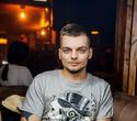 DJ Roman Germann, фото № 77