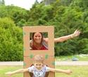 Семейный фестиваль «Букидс.Профессии», фото № 17