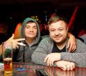 Лига выдающихся барменов, фото № 7