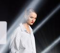 Показ NATALIA LYAKHOVETS | Brands Fashion Show, фото № 26