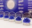 Церемония награждения премии BELARUS BEAUTY AWARDS 2019, фото № 3
