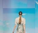 Показ Канцэпт-Крама и Next Name Boutique | Brands Fashion Show, фото № 91
