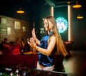 DJ Roman Germann, фото № 90