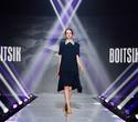 Показ Boitsik   Brands Fashion Show, фото № 20