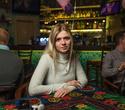 Екатерина Худинец & Анна Рай, фото № 44