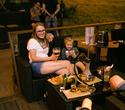 Счастливая суббота в баре «Острые козырьки», фото № 59