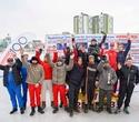 Финал чемпионата Беларуси по зимним трековым гонкам «Горячий лед — 2019», фото № 58