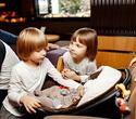 Открытие детского караоке, фото № 72