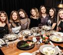 Суббота в ресторане, фото № 29