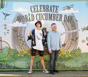 World Cucumber Day – 2021, фото № 529