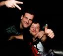 Weekend в Karaoke, фото № 39