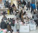 SARAFAN market, фото № 12