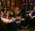 Пятница развратница в баре «Острые козырьки», фото № 8