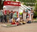 Семейный фестиваль «Букидс.Профессии», фото № 136