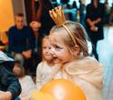 Halloween Kids, фото № 32