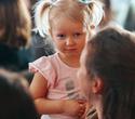 Благотворительный модный проект KIDS FASHION ZONE, фото № 62