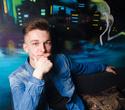 DJ Delphi / DJ Ajhi, фото № 5