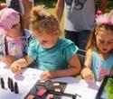 Семейный фестиваль «Букидс.Профессии», фото № 45