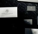 Maison de Parfums представляет: Alexandre. J, фото № 108