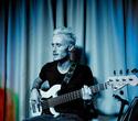 Концерт группы Tom Vantango, фото № 3
