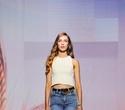 Показ Канцэпт-Крама и Next Name Boutique | Brands Fashion Show, фото № 78