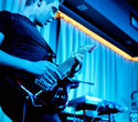 Концерт группы No Comment Band, фото № 39