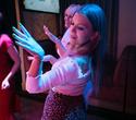 Terra Karaoke, фото № 54