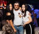 Slivki Family, фото № 24