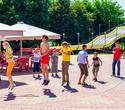 День Рождения лучшего парка: Dreamland 10 лет, фото № 60