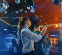 Retro Dance, фото № 21
