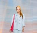 Показ LOVERANI   Brands Fashion Show, фото № 40