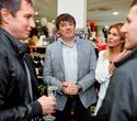 Открытие магазина «Wine & Spirits», фото № 33
