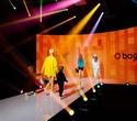 Показ PAR и O bag   Brands Fashion Show, фото № 81