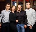Лига выдающихся барменов, фото № 18