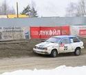 Финал чемпионата Беларуси по зимним трековым гонкам «Горячий лед — 2019», фото № 31