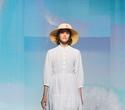 Показ Канцэпт-Крама и Next Name Boutique | Brands Fashion Show, фото № 98