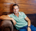 DJ Roman Germann, фото № 56