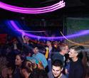 DJ Milky Jerry \ DJ Shot, фото № 46
