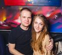 DJ Delphi / DJ Ajhi, фото № 48