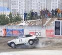 Финал чемпионата Беларуси по зимним трековым гонкам «Горячий лед — 2019», фото № 24