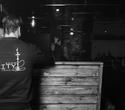 DJ Delphi / DJ Ajhi, фото № 45