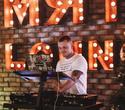 DJ Selebrium, фото № 60