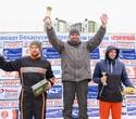 Финал чемпионата Беларуси по зимним трековым гонкам «Горячий лед — 2019», фото № 53
