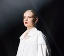 Показ NATALIA LYAKHOVETS | Brands Fashion Show, фото № 42