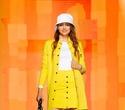 Показ PAR и O bag   Brands Fashion Show, фото № 7
